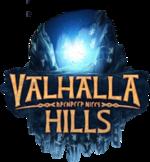 ValhallaHills logo.png