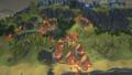 Screenshot village far.png
