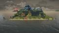 Screenshot island far 2.png