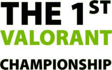 The 1st Championship Logo.png