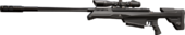 Weapon Operator Model.png