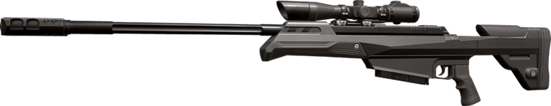 File:Weapon Operator Model.png