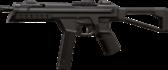 Weapon Stinger Model.png
