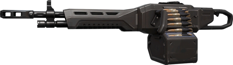File:Weapon Odin Model.png
