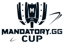 Mandatory.GG Cup.png