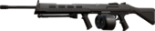 Weapon Ares Model.png