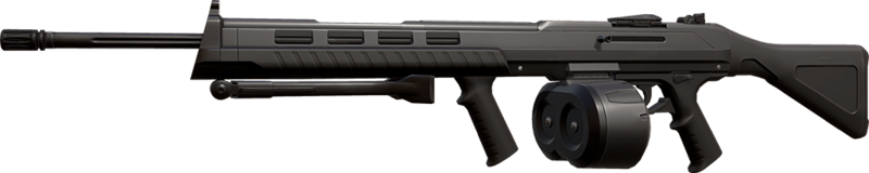 File:Weapon Ares Model.png