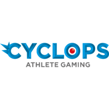 CYCLOPSlogo profile.png