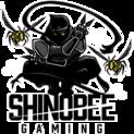 ShinoBee Gaminglogo square.png
