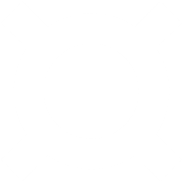 File:Creds Icon.png