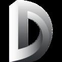 Dylema Gaminglogo square.png