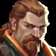 Agent Breach Portrait.png