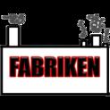 FABRIKENlogo square.png