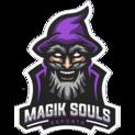 Magik Soulslogo square.png