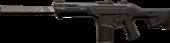Weapon Phantom Model.png