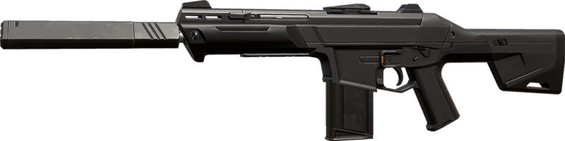 File:Weapon Phantom Model.png