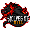 Wolves Of Helllogo square.png