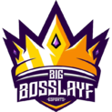 BBL Esportslogo square.png