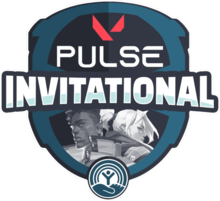 Pulse Invitational.png