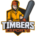 Timbers Esportslogo square.png