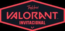 TopHard Invitacional.png