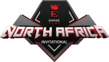 Empire Play Invitational.png