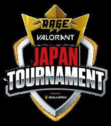 RAGE Tournament.png