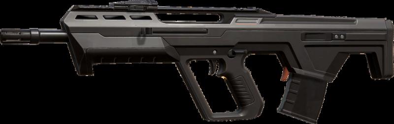 File:Weapon Bulldog Model.png