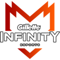 Infinity Esportslogo square.png