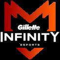 Infinity Esportslogo square.png