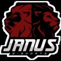 Janus Esportslogo square.png
