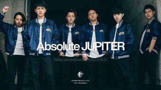 JUPITER Roster 202004.jpg