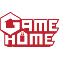 GameHome Esportslogo square.png