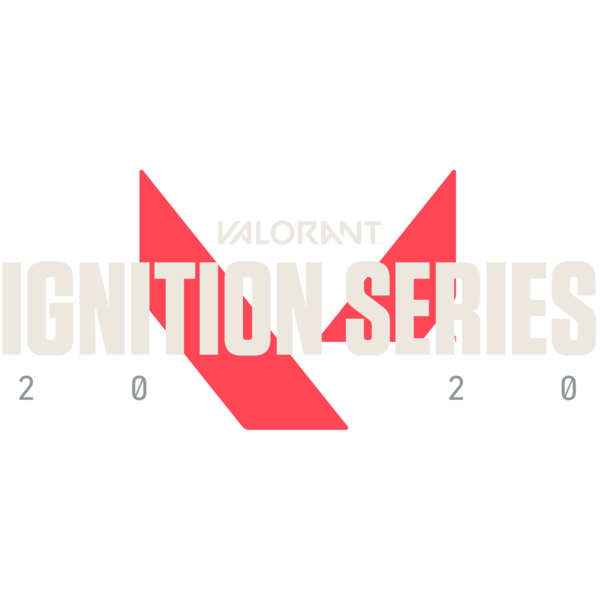 File:Ignition Series.png