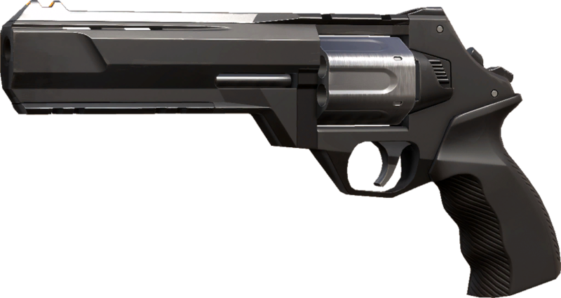 File:Weapon Sheriff Model.png