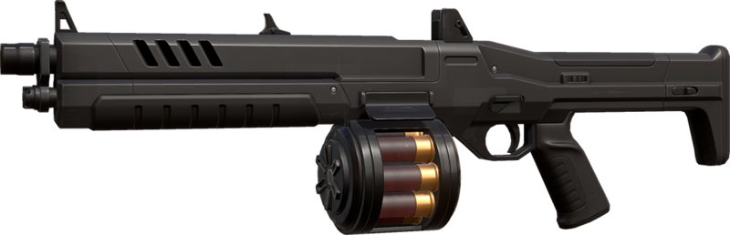 File:Weapon Judge Model.png
