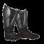 Flexible Boots