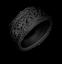 Weak Slashing Ring