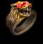 Lesser Fiends Ring