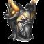 Brilliant Armor