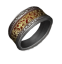 Lesser Dukes Ring
