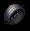 Lesser Blunt Ring