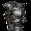 Armor of Exploration