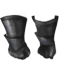 Short Gloves of Poise