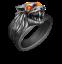 Lesser Wolfs Ring