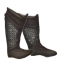 Geruds Boots