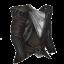 Old Kings Armor
