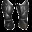 Titans Gloves