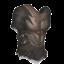 Sturdy Leather Armor