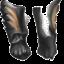 Kindled Gloves